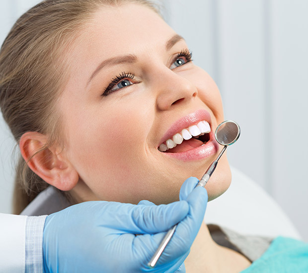 Tucson Dental Procedures